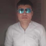 омар, 36, г.Астана