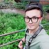 евгеша, 23, г.Владивосток
