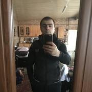 эдик 33 Ростов-на-Дону