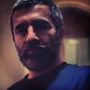 Turgut, 35, г.Стамбул