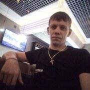 Юра Смородин, 30, г.Октябрьский (Башкирия)