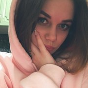 Виктория 18 лет (Стрелец) Москва