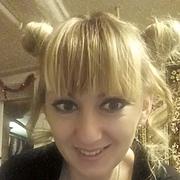 Татьяна, 21, г.Кинешма