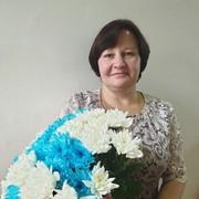 Лариса, 46, г.Ачинск