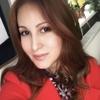 Rozalija, 42, г.Франкфурт-на-Майне