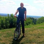 Павел 40 лет (Близнецы) Владимир