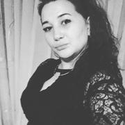 marjana, 29, г.Львов