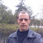 Саша 30 Волгоград