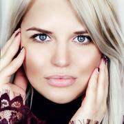 Кристина, 25, г.Ленинск-Кузнецкий