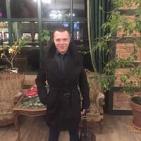 Александр, 30 лет, Козерог, Харьков
