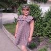 Татьяна, 27, г.Ессентуки