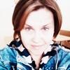 Ольга, 37, г.Псков