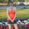 Annabeth78, 30, г.Подольск