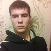 михаил, 21, г.Фурманов