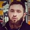 шамад, 30, г.Ставрополь