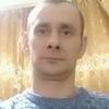 Іvan, 40, Belaya Tserkov
