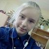 Viktoriya, 19, Mezhdurechenskiy