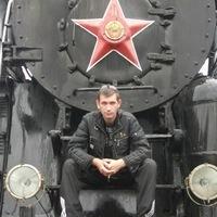 Александр Александров, 39 лет, Телец, Великие Луки