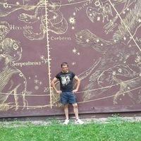 Назар, 38 лет, Дева, Варшава