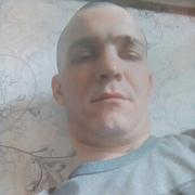 Алексей, 26, г.Новотроицк