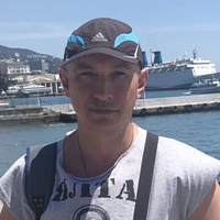 Гоша, 39 лет, Рак, Попасная