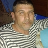 Марик, 43, г.Керчь
