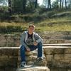 Евгений, 20, г.Варна