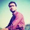 M Tayyab, 18, г.Исламабад