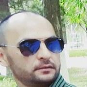 Ильдар, 25, г.Петродворец