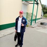 Андрей 52 Чусовой