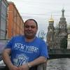 Юрий, 44, г.Кёльн