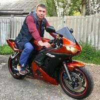 Андрей Новиков, 44 года, Скорпион, Алматы́