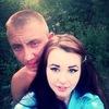 Darya, 24, Myrnograd