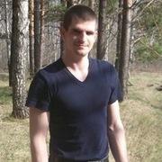 Валерий 32 Кожевниково