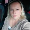 Елена, 36, г.Могилёв