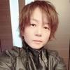 TTT, 34, г.Токио