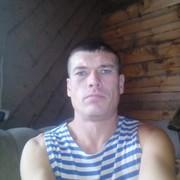 Олег, 39, г.Абакан