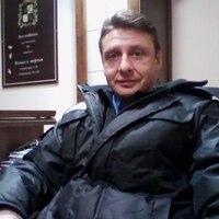 Валерий, 47 лет, Козерог, Екатеринбург