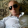 Александр, 47, г.Аша