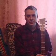 Игорь 30 Чернигов