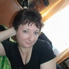 Мила, 46, г.Рязань