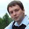 Алексей, 33, г.Тольятти