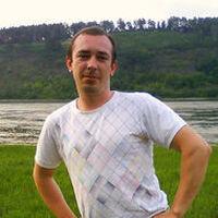 дмитрий, 33 года, Овен, Кемерово