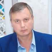 Александр, 42, г.Люберцы