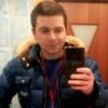 Даниил, 36, г.Волжский (Волгоградская обл.)