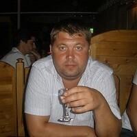 Stanislav, 44 года, Козерог, Москва