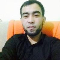 Doston, 27 лет, Козерог, Ташкент