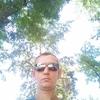 Denis, 35, Kalach