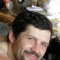 Сергей, 46 лет, Рак, Москва