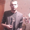 Алексей, 26, г.Иловайск